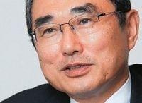 伊東信一郎・全日本空輸(ANA)社長--国際線が成長のカギ握る、アライアンスで路線拡充
