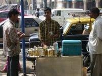 インド人スタッフと雇用契約を結ぶ際の注意点とは?