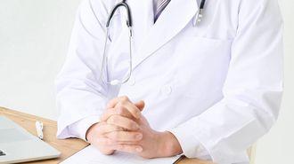 有罪判決を受けた医学生は医者になれるのか