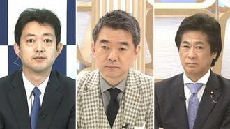 田村厚労相が語った64歳以下ワクチン接種の全貌