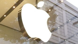 アップルがMacとiPadを1台にしない理由