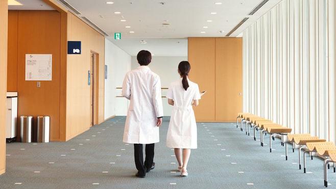 日本全国で「がん難民」が生まれる深刻な理由