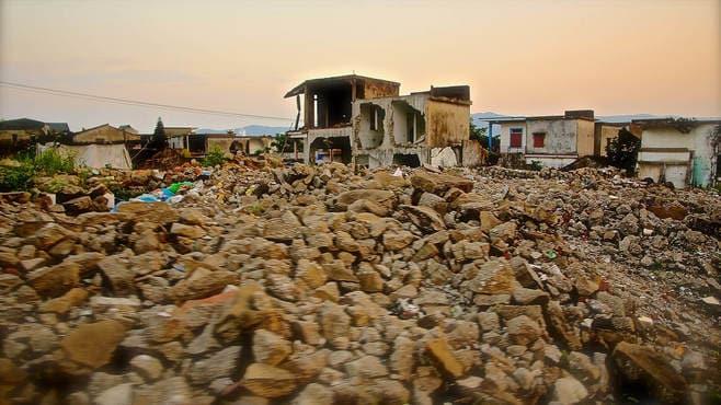ベトナム最悪の海洋汚染、意外な「その後」