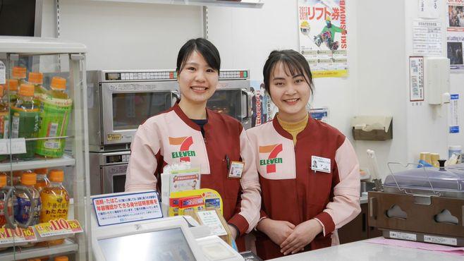 日本でベトナム・ネパール人が急増した事情