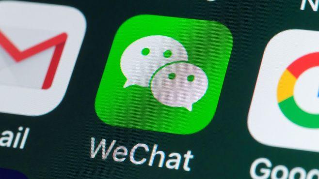 中国人がSNSで赤裸々に相談する悩みの中身