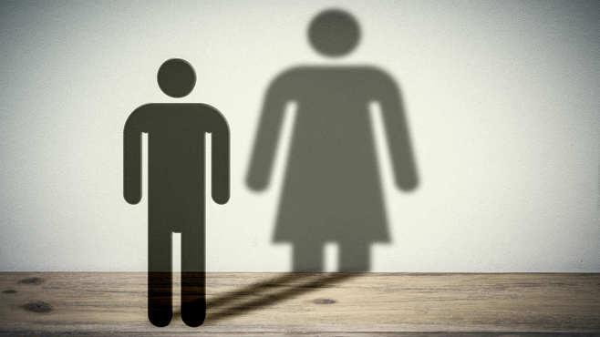 """LGB「T」をのけ者にする芸能界の""""暗黙の了解"""""""