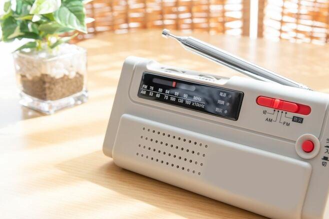 若いリスナー急増「ラジオ復権」導いた3つの要素