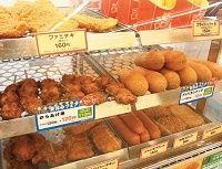コンビニ・グルメ最新事情--緻密な商品開発が結実、中食の改良で新規客を獲得