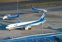 ANAが格安航空に参入、運賃半額の危ない賭け