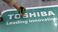 Toshiba Mulls Battery Plant in Australia as Japan Seeks Sub Deal