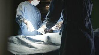 強制不妊手術の問題が今なぜ注目されるのか