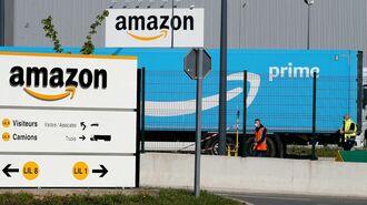 日本企業が今も根付くアマゾンの理念に学ぶ事