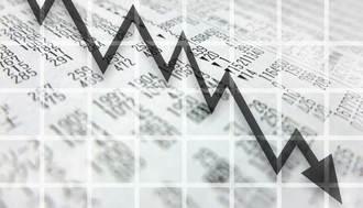 インバース型ETFとベア型投信、弱気相場で有効なのは?