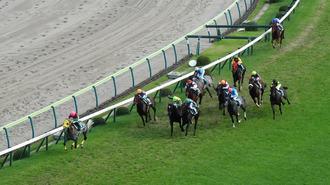 大震災から6年、今年も「福島競馬」が続くワケ