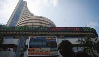 避けて通れない新興国市場の低迷