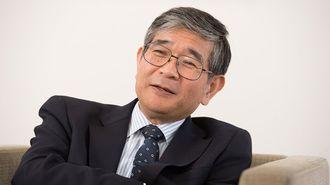 """「がん哲学外来」の医師が語る""""生きる意味"""""""