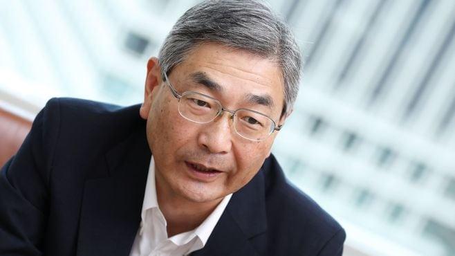 三菱UFJ信託銀行、1兆円級の海外買収を狙う