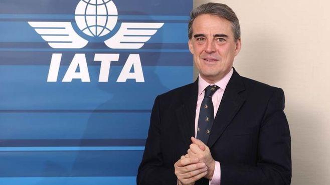 「トランプ」と「テロ」、航空会社はどう戦うか