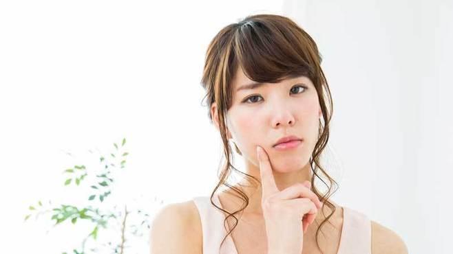 「微妙」という日本語に隠された本当の意味