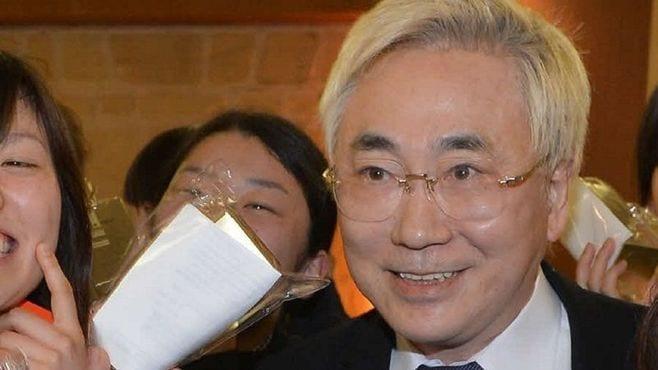 高須院長が蓮舫代表を「提訴」した勝算と意味