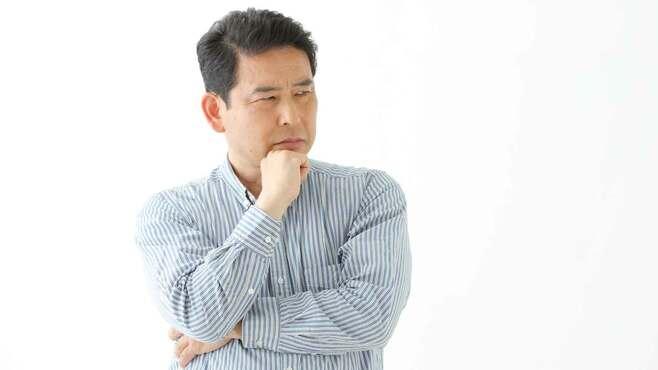 地方の「40、50代男性」最近の婚活で苦労する訳
