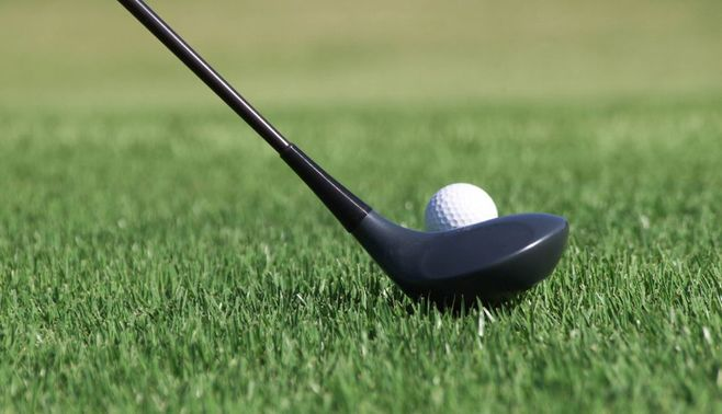 「うまいゴルフ」と「強いゴルフ」は違うもの