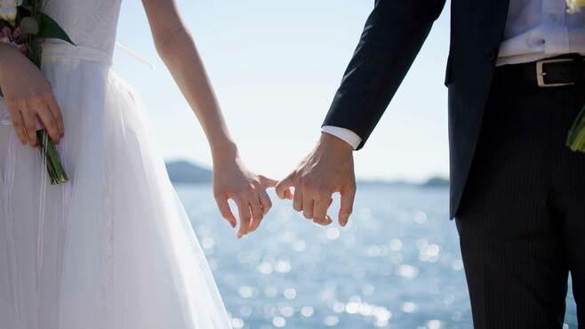 しきたりに縛られない今ドキの「結婚式」事情