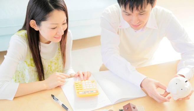 年収5000万円夫婦の家族ビジネスの秘密