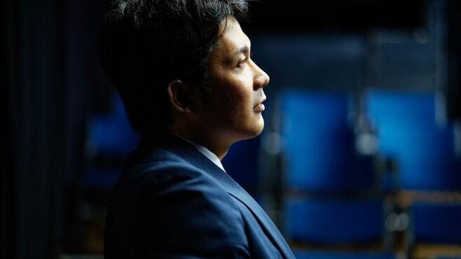 「欧州から単身帰国」40代日本人男性の波乱人生