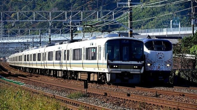鉄道運賃「コロナ値上げ」実施への高いハードル