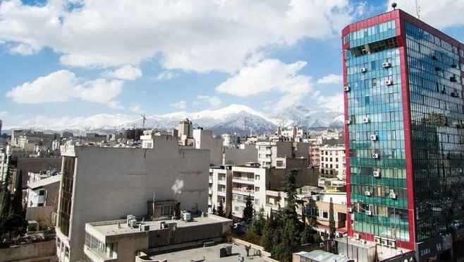 現代イランが抱える「後進性」と高い「将来性」