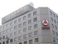 武田薬品がスイス大手を買収、業績ジリ貧に歯止め