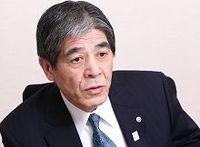 チェルノブイリの経験を生かして悲劇を回避せよ--松本市長/医師・菅谷昭《下》