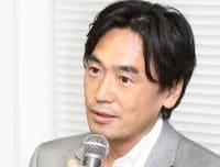 樫野孝人・神戸リメイクプロジェクト代表(Part2)--経済界から首長が出ないと、日本は沈むのでは
