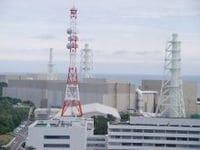 なぜ鹿島は原発の建設に強いのか