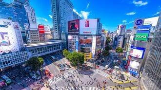 日本の「アパレル危機」の想像以上に大変な実態