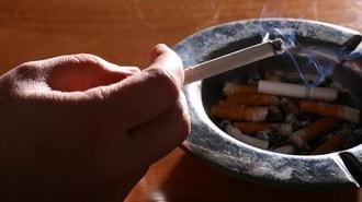 ビジネスホテルの「全客室禁煙化」は進むのか