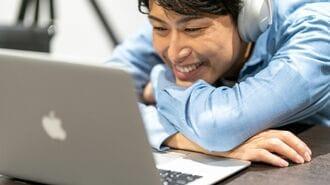 """テレビとYouTube「二刀流芸人」の""""ネットの流儀"""""""