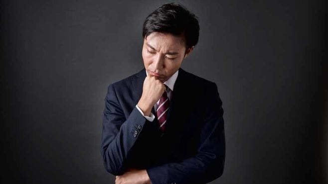 世界で日本ビジネスの存在感が減退するワケ