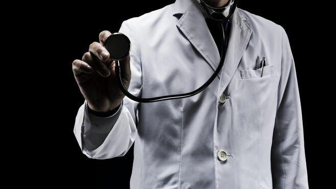 医学部の疲弊が映す日本の医療制度の根本弱点