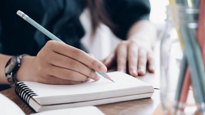 伝わらない文章を書く人は主語・述語に問題アリ