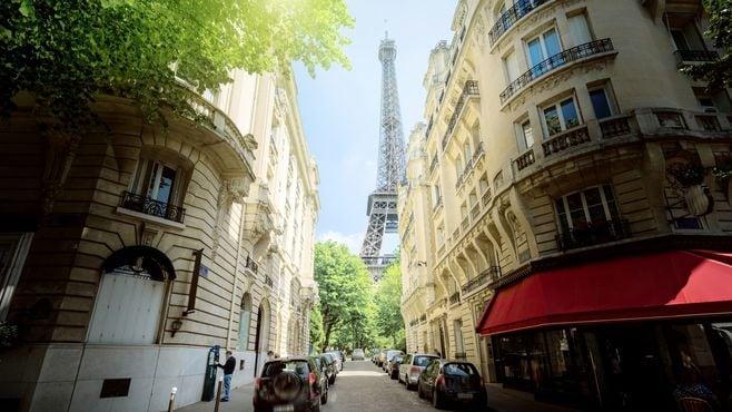 フランスは「直感」の育て方が日本と全く違う