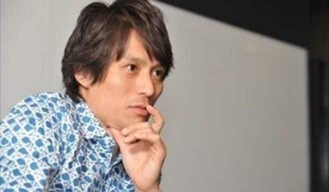宮本恒靖が語る、日本代表の「守備」の弱点