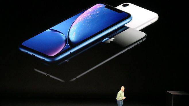"""新iPhone、自社開発半導体""""超絶進化""""の全貌"""