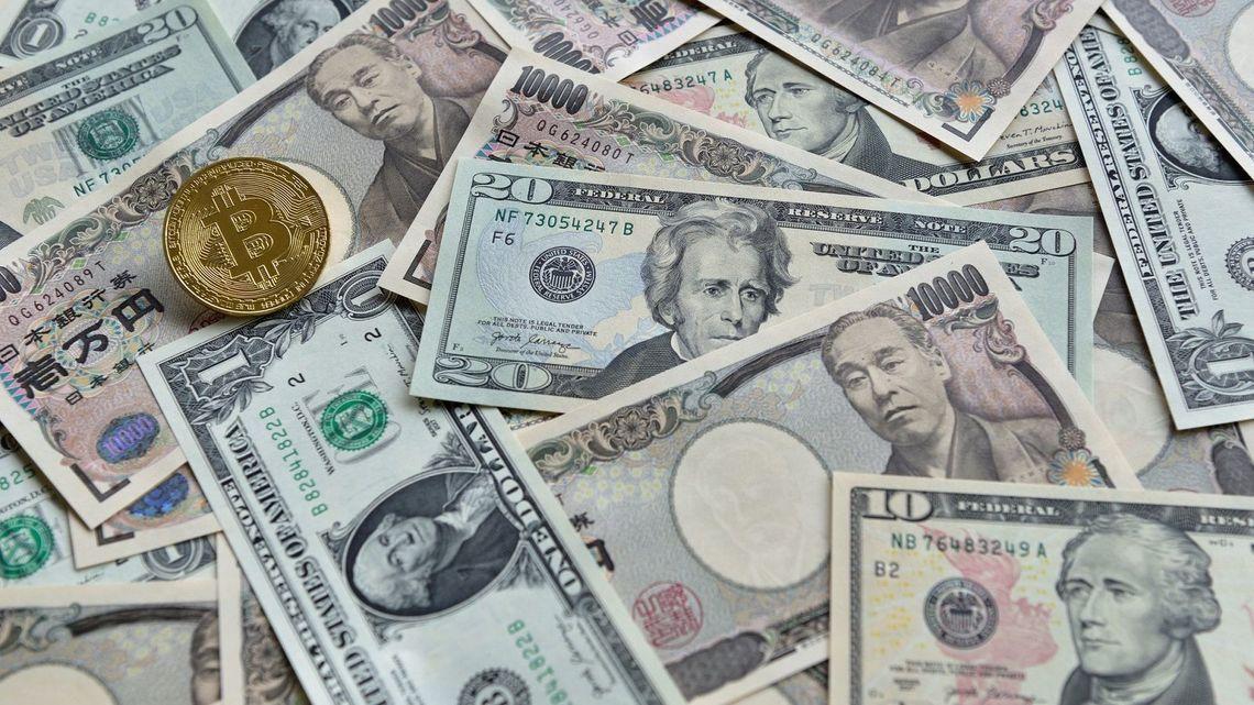 仮想通貨とデジタル通貨の違いとは?双方にはどんなメリットやデメリットがあるの? 仮想通貨ニュースと速報-コイン東京(cointokyo)