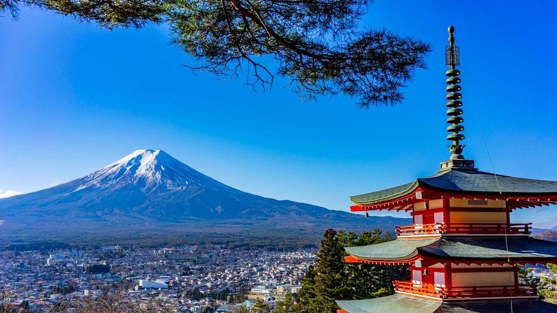 日本人が世界でバカにされている説は本当か | 読書 | 東洋経済 ...