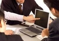 対話の現場/予想外の反応の価値 対話が成立する要件