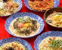 《戦略講座》日本レストランシステムを「オペレーショナル・エクセレンス」で解説する