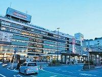 相模鉄道、悲願の東京乗り入れ 懸案は横浜駅の地盤低下