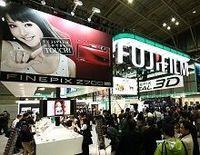富士フイルムが攻めの経営で体質一新、ドル箱失墜からの復活[下]《新「本業」で稼ぐ》